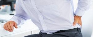 Мочекаменная болезнь у мужчин: лечение и симптомы