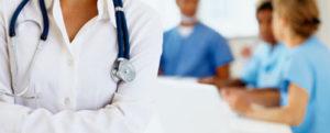 Операции рака почек и лечение