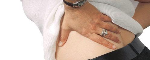 Острый гломерулонефрит: причины