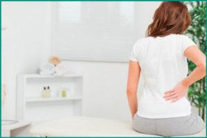 Ангиомиолипома почки: диагностика