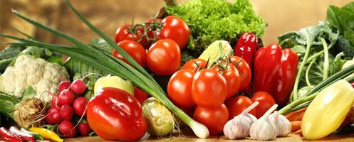 Питание при раке почки: что нельзя есть и что можно при онкологии почки, список запрещенных продуктов