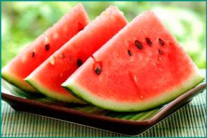 Питание при пиелонефрите: что можно кушать