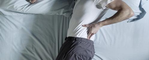 Мочекаменная болезнь  симптомы профилактика факторы риска