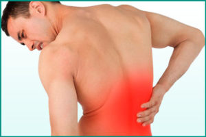 Воспаление почек: симптомы