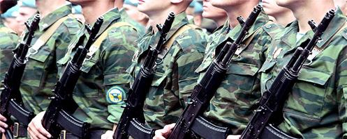 Берут ли в армию с хроническим пиелонефритом?