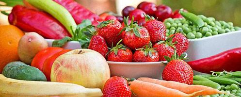 Диета при кисте почки: правильное питание