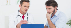 Микролитиаз почек: методы лечения