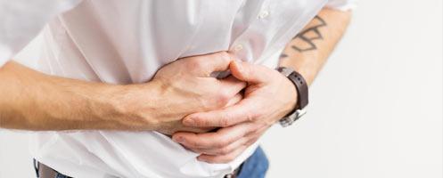 Опухоль мочеточника: группы риска, диагностика и лечение. Опухоль мочеточника у мужчин