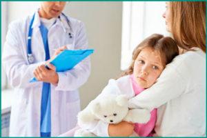Ослабленный иммунитет: причины и признаки