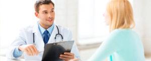 Радикальная цистэктомия и ортотопическая цистопластика