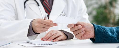 Возможные последствия пиелонефрита