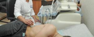 Гемангиома – разновидность почечной опухоли
