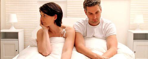 Риск заражения пиелонефритом при половом контакте