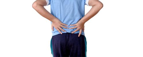 Амилоидоз почек: лечение болезни