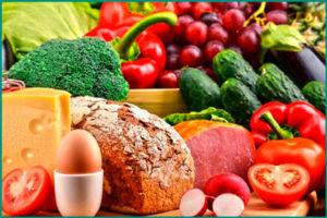 Мочекаменная болезнь: что можно есть, а что нельзя?