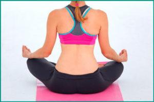 Как поднять почки без операции: гимнастика