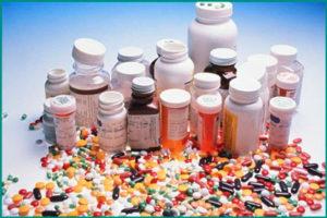 Неспецифическая иммунотерапия рака и адъюванты
