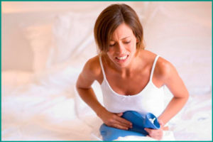 Диагностики и лечения рака мочевого пузыря