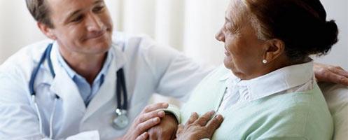 Современные методы диагностики и лечения мочекаменной болезни