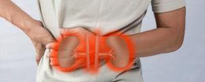 Современные подходы к терапии больных гломерулонефритом