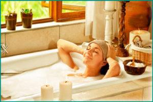 Можно ли греть почки при болях: ванна
