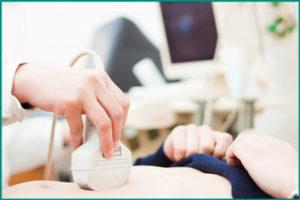УЗИ органов брюшной полости: подготовка к процедуре