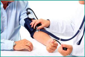 Высокое давление: как лечить