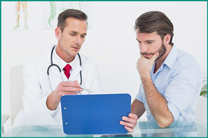 Мнение врача о препарате