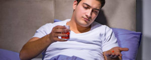 Лекарства для мужской потенции