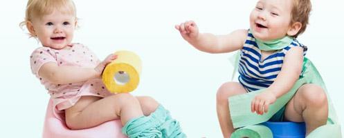 Мутная моча у ребенка. Почему у ребенка мутная моча. Что делать если у ребенка мутная моча