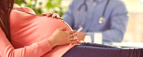 Кишечная палочка при беременности в моче  Здоровье при беременности