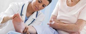 Что такое гиперурикемия