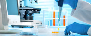Анализы при подозрении на протеинурию