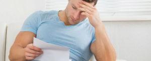 Диагностика бесплодия и методы терапии азооспермии