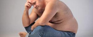 Основные причины и методы лечения гипогонадизма