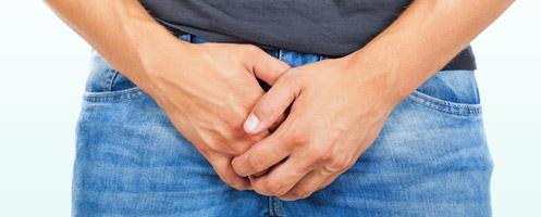 Основные причины и методы лечения гидатиды яичка
