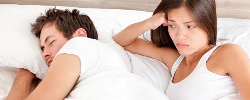 Влияние обрезания на интимную жизнь