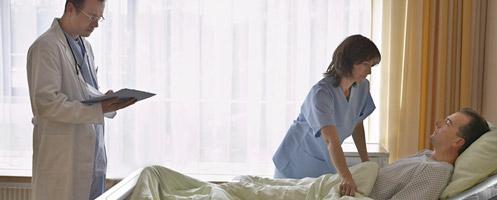 Признаки и лечение атрофии яичек