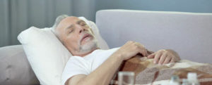 Амбулаторное лечение фимоза